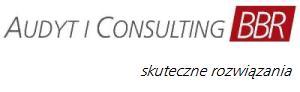biuro rachunkowe poznań - audyt i consulting